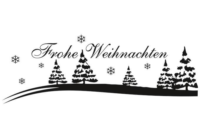 weihnachts ffungszeiten edelweiss center. Black Bedroom Furniture Sets. Home Design Ideas